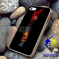 Supernatural 3 203 For iPhone Case Samsung Galaxy Case Ipad Case Ipod Case