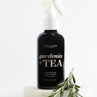 Free People Gardenia & Tea Antioxidant Body Serum