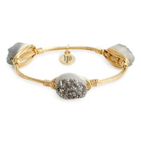 Bourbon and Boweties Quartz Bracelet | Nordstrom
