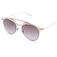 Dior Reflected Sunglasses 52 mm