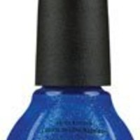 Nicole by OPI Nail Lacquer 2010 Colors