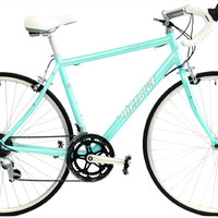 Save Up to 60% Off Women Specific Road Bikes, Roadbikes - Mercier Elle Sport Womens Road bikes
