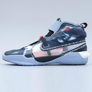 Nike Kobe AD NXT New Fashionable Men Casual Sport Basketball Shoes Sneakers