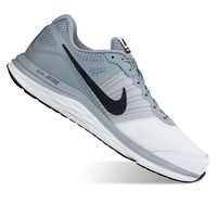 Nike Dual Fusion X Extra Wide Men's Running Shoes
