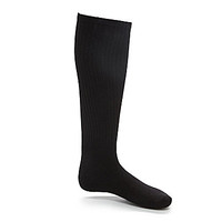 Gold Label Roundtree & Yorke Sport 3-Pack Over the Calf Athletic Socks