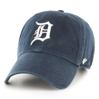 '47 Clean Up Detroit Tigers Baseball Cap | Nordstrom