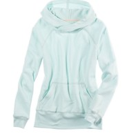 Aerie Daydreamer Popover | Aerie for American Eagle