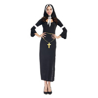 Cosplay Anime Cosplay Apparel Holloween Costume [9220890820]