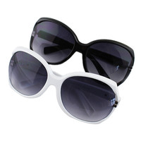 ROMWE Cool Sunglasses