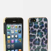 MARC BY MARC JACOBS 'Lenticular' iPhone 5 Case | Nordstrom