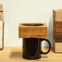 Canadiano   Crafted Coffee, Personalized