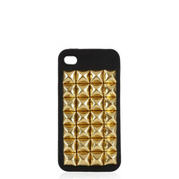 Jelly Stud Iphone Shell - Phone & Tablet Cases - Bags & Purses - Accessories - Topshop