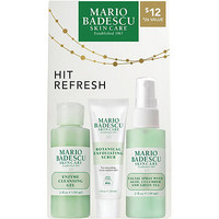 Hit Refresh Set | Ulta Beauty