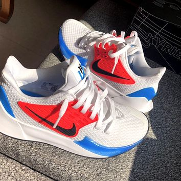 Nike Kyrie 2 low-top combat basketball shoes sneakers shoes
