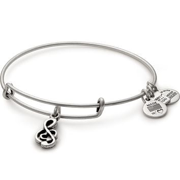 Sweet Melody Charm Bangle | VH1 Save The Music Foundation