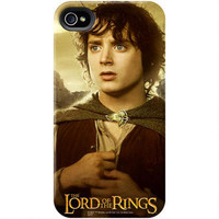 The Lord of the Rings Frodo Phone Case for iPhone and Galaxy   WBshop.com   Warner Bros.
