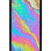 Iridescent iPhone 6/6s Case