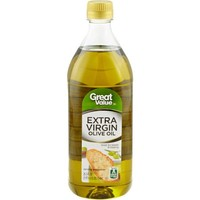 Great Value: 100% Extra Virgin Olive Oil, 25.5 oz - Walmart.com