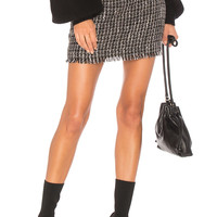 House of Harlow 1960 x REVOLVE Blair Skirt in Jersey