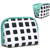 Check Yourself Pull Apart Clutch