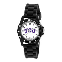 Texas Christian Horned Frogs NCAA Youth Wildcat Series Watch