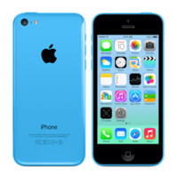 iPhone 5c - Buy iPhone 5c in white, pink, yellow, blue, or green - Apple Store (Canada)