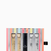 travel spray gift set | Kate Spade New York