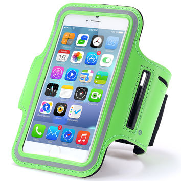 Waterproof Arm Band for iPhone 6 4.7