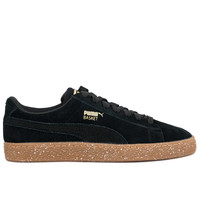 Puma x Careaux Basket Black