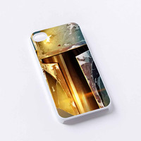 Star Wars Boba Fett iPhone 4/4S, 5/5S, 5C,6,6plus,and Samsung s3,s4,s5,s6