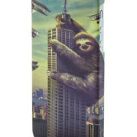 ModCloth Quirky ModSloth iPhone 5, 5S Case