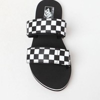 ONETOW Vans Women's Cayucas Slide Sandals at PacSun.com