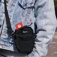 Supreme 42th Small Shoulder Bag H-A-GHSY-1