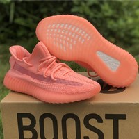 "Yeezy Boost 350 V2 ""PINK"" EH5361"