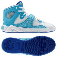 adidas Roundhouse Shoes