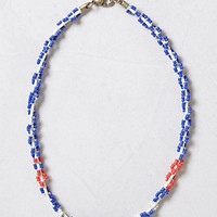 Bijouterie Layering Necklace, Short