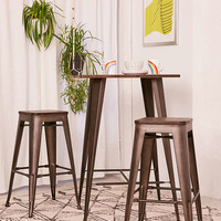 Oregon High Top Dining Set - Urban Outfitters