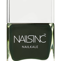 Nails inc - NailKale Polish - Bruton Mews