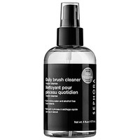 Master Cleanse: Daily Brush Cleaner - SEPHORA COLLECTION | Sephora