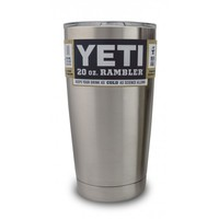 YETI Rambler 20 and 30 oz | YETI Coolers