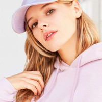 Color Wash Baseball Hat - Urban Outfitters