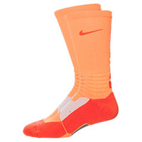 Men's Nike Hyper Elite Basketball Socks