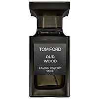 Tom Ford Oud Wood Cologne