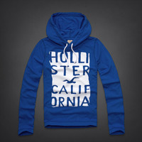 Avalon Place Hoodie T-Shirt