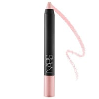 Sephora: Soft Touch Shadow Pencil : eyeshadow-eyes-makeup