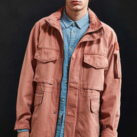 UO M-65 Field Jacket - Urban Outfitters