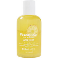 Travel Size Pineapple 3-IN-1 Smoothie | Ulta Beauty