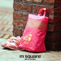Children Shoes Multi-functioned Storage Bags [4918403652]