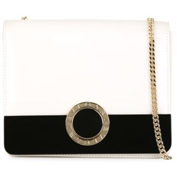 Bulgari 'bulgari Bulgari' Shoulder Bag - Eraldo - Farfetch.com
