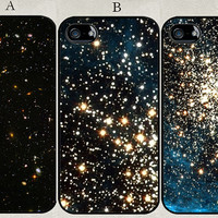 Universe-iphone 4 case, iphone 4s case, iphone5 case,skin case,More Phone Covers